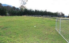Address available on request, Meroo Meadow NSW