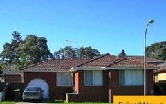 73 Quakers Rd, Quakers Hill NSW