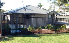 1/43 Willard Road, Capalaba QLD