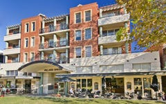 3/13 Ernest Place, Crows Nest NSW