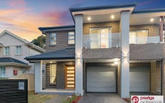 39B Huon Crescent, Holsworthy NSW
