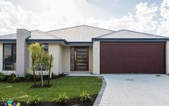 3 Hamsterley Way, Hilbert WA