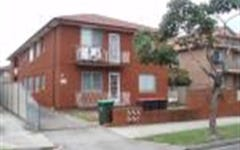 1/42 Claremont St, Campsie NSW