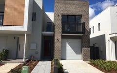 12 Ironwood Crescent, Blacktown NSW