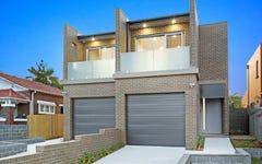 11 Carlton St, Arncliffe NSW