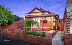 73 Amess Street, Carlton North VIC