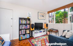 7/5 View Street, Marrickville NSW