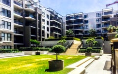 79/141 Bowden Street, Meadowbank NSW