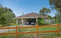 3 Sloans Road, North Warrandyte VIC