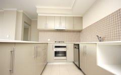 1-3 Clarence Street, Strathfield NSW