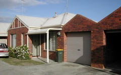 3/250 Myers Street, Geelong VIC