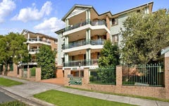 1/31-39 Gladstone Street, North Parramatta NSW