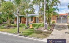 3 Ashdale Court, Tingalpa QLD