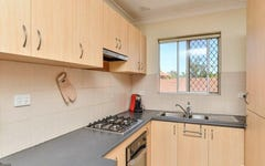 6/561 Canning Highway, Alfred Cove WA