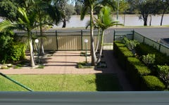 102 St Georges Terrace, St George QLD