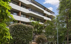 133-139 Spencer Road, Cremorne NSW