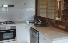 Address available on request, Manly QLD