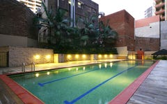 65/2-8 Brisbane Street, Surry Hills NSW