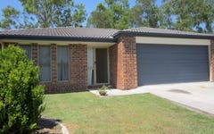 25 Lifestyle Close, Waterford West QLD