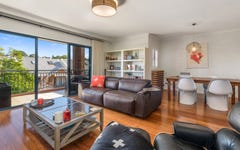 119/4 Dick Street, Balmain NSW