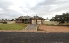 1 Waterford Cres, Narromine NSW