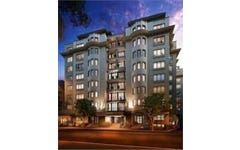 513/9-15 Bayswater Rd, Potts Point NSW