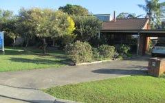 9 Park Avenue, Cundletown NSW