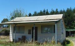 2035 Glenelg Highway, Scarsdale VIC