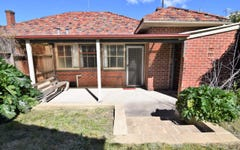 191 William Street, Bathurst NSW