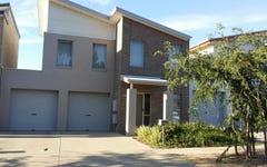 33 Eucalyptus Ave, Noarlunga Centre SA