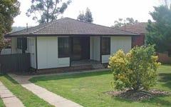 20 Callaghan Street, Ashmont NSW