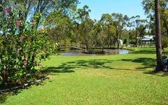 340 Bruce Cres, Wallarah NSW