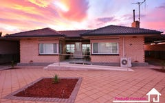 17 Wilkinson Street, Whyalla Playford SA