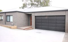 10A SLINGSBY AVENUE, Beaconsfield VIC