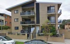 16/31-33 Harrow Road, Auburn NSW