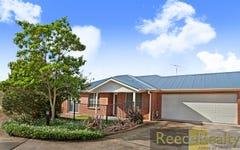 21/14-18 Croudace Road, Elermore Vale NSW