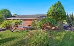 69 Macquarie Avenue, Campbelltown NSW