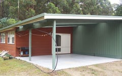 Address available on request, Martinsville NSW