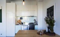 208/28 Bellevue Street, Surry Hills NSW