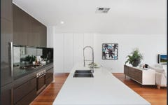 2/55 Coogee Ave, The Entrance North NSW