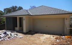 Lot 8 Junction Road, Schofields NSW