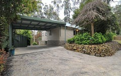 167 Belgrave Gembrook Road, Selby VIC