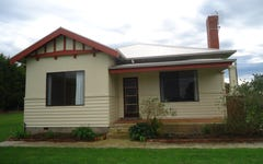1570 Timboon Nullawarre Road, Timboon VIC