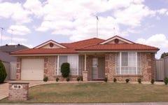 56 Talara Avenue, Glenmore Park NSW