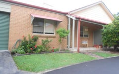 10/11-19 Cooper Street, Byron Bay NSW