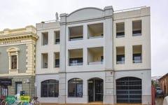 9/48 Henry Street, Fremantle WA