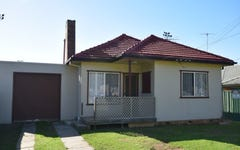 House 17 Cacia Avenue, Seven Hills NSW