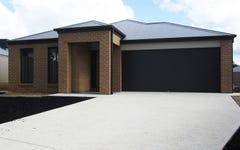 24 Angus Court, Thurgoona NSW