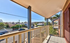 19/21 Bar Beach Avenue, Bar Beach NSW