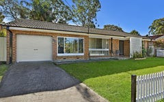 37 James Watt Drive, Chittaway Bay NSW